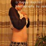 ayatama妊娠5-7か月 (1)