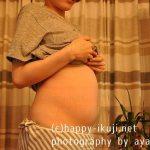 ayatama妊娠5-7か月 (13)
