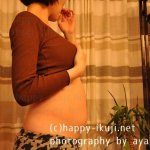 ayatama妊娠5-7か月 (14)