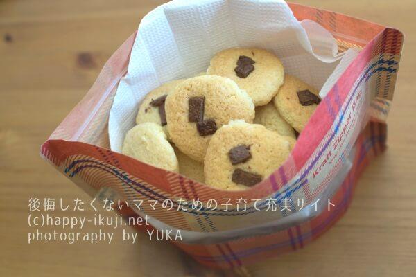 フYUKAお菓子