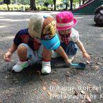 KNSL_公園 (1)