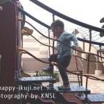 KNSL_公園(23)