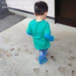 KNSL_おでかけ(85)