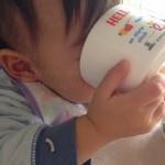 KNSL_食事 (2)