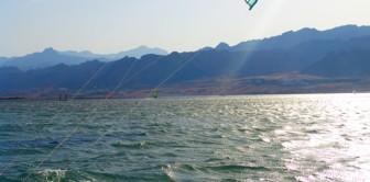 Happy Kite: старт