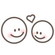 ありがとうが持つ言葉の力③笑顔の輪が広がる