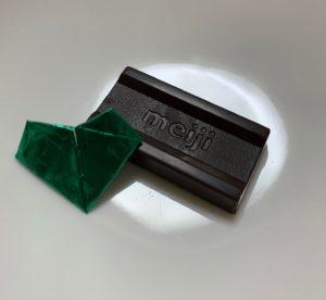 高カカオのチョコレート効果4