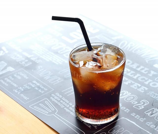 コカコーラゼロカフェインはおいしいの?味の感じ方には個人差が?