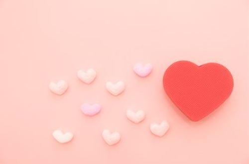 バレンタイン プレゼント 意味 お菓子