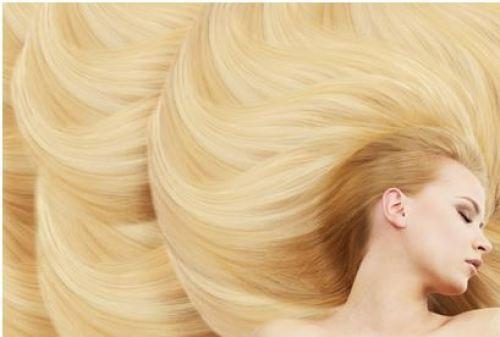 髪の毛早く伸ばす 洗い方