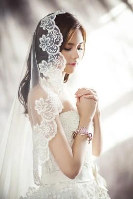 カルティエ 結婚指輪 値段 ペア