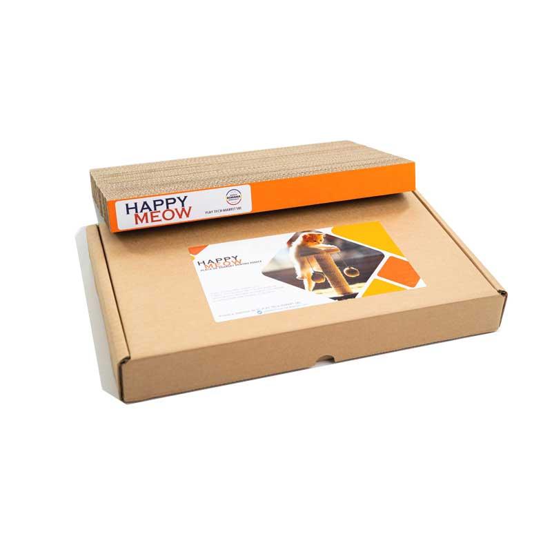 Carton-de-zgariat-pentru-pisici-HAPPY-MEOW-Fine-23