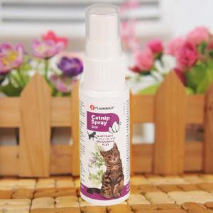 catnip-spray-happy-meow