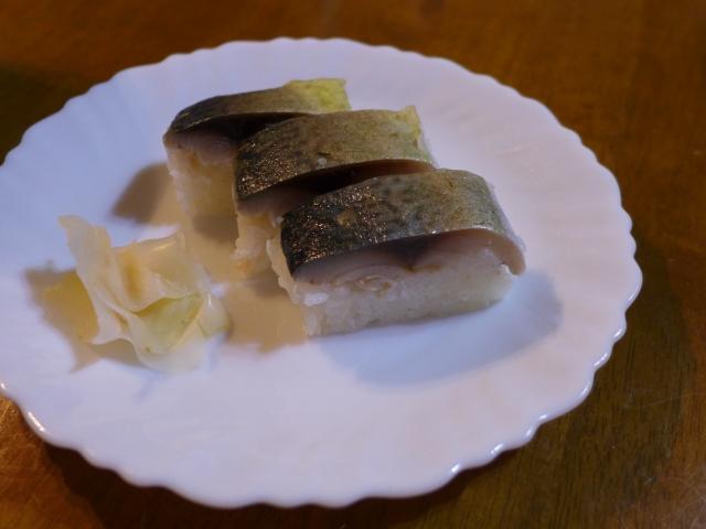 鯖寿司街道の秘密とは!?若狭の鯖街道の歴史とお勧め観光ポイント
