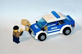 スピード違反の赤切符と青切符の違いは?罰金はいくら?