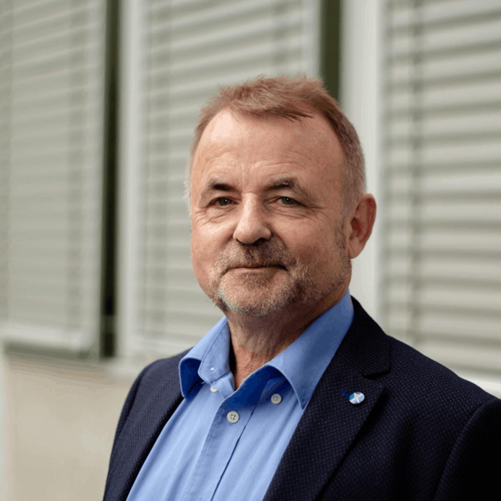 Matthias Schmieder
