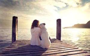 Check: Ist dein Hund dein Seelenhund?