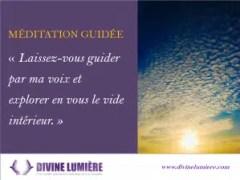 vide-meditation