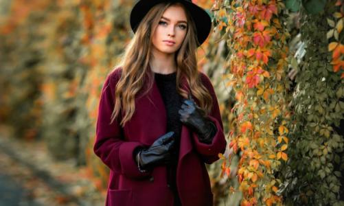 13 модни артикула, които няма да загубят своята актуалност през 2021 година