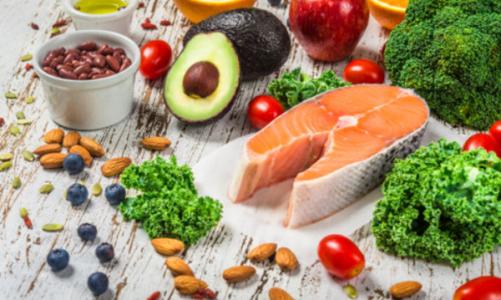 Полезни храни за вашата кожа