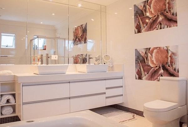 Ремонт на баня – съвети и идеи