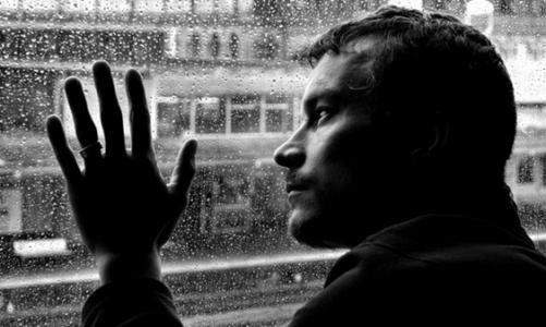 Как да преодолеем самотата
