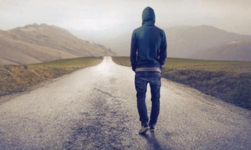 Според зодията: Какво е важно да осъзнаете за себе си, за да подобрите живота си