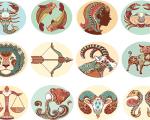 Най-големите зависимости на всяка зодия: Към какво са пристрастени зодиакалните знаци