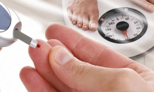 5 предупредителни признака на преддиабетно състояние, които всеки трябва да знае