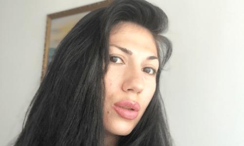 Защо привличам слаби мъже -отговоря психологът Мая Димитрова