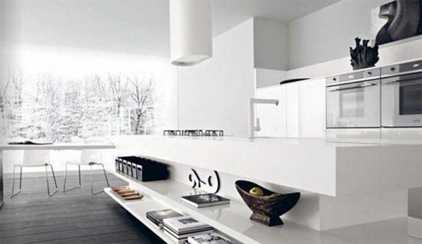 Бели-минималистични-кухни-идеи-600x3