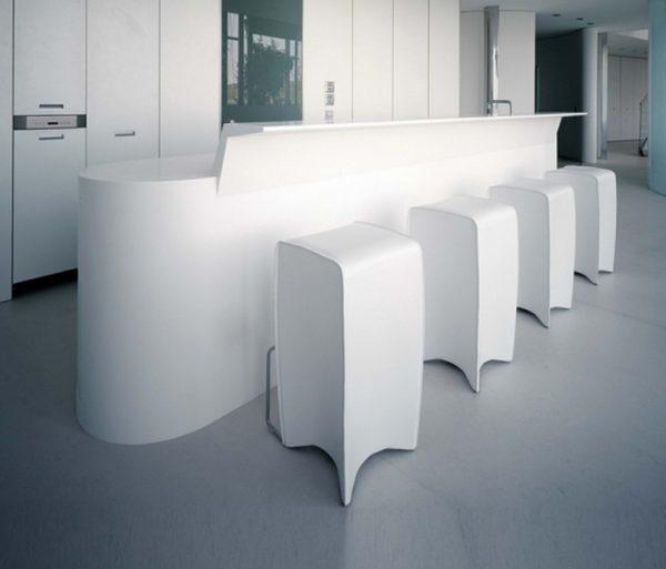 Бели-минималистични-кухни-модерни-ре