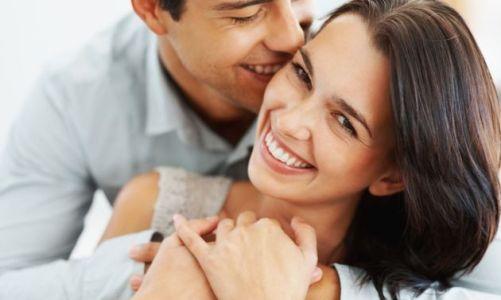 Признаци, че той е влюбен: Как да разбера, че е влюбен в мен