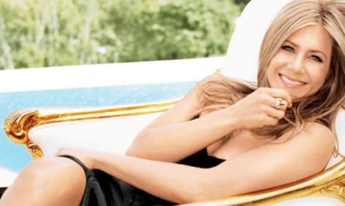 15 минути за здраве и красота: Тайните, които ще ви помогнат да останете млади дълги години