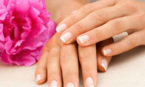 За да запазите ноктите си силни: Ефективни начини за укрепване на отслабените нокти
