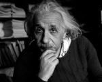 Въпросът, който трябва да си задаваме всяка сутрин: Алберт Айнщайн нарича това най-важния избор в живота на човека