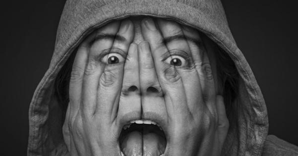 Как се раждат убийците - интервю с психолога Петър Иванов