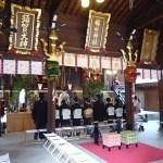 櫛田宮挙式 結婚相談所 佐賀 福岡 おすすめ 再婚 料金