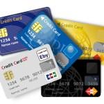 クレジットカードでお得に買い物!使い分けて楽しく節約!おすすめカード7選!