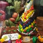 舞浜イクスピアリにある子供連れにもおすすめ!食べ放題ブッフェレストラン3選!
