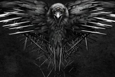 Download Game Of Thrones Season 4 Complete Hindi Dubbed 720p WEB-DL x264 ESubs Full Episodes