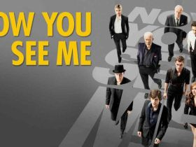 Dual Audio Now You See Me 2013 Hindi Dubbed Download 720p 1080p BluRay