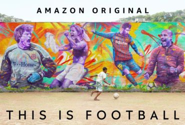 This is Football 2019 Series Documentary Episodes 480p, 1080p With Subtitles