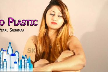 No Plastic – Pearl Sushmaa Official App Full Video Free Download