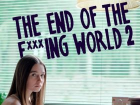 Download The End of the F World Season 2 In Hindi + English Episodes