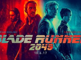 Hindi Dubbed Blade Runner 2049 Full Movie Download In 480p, 720p, 1080p BluRay HD