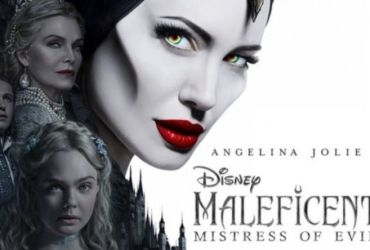 Disney + Maleficent: Mistress of Evil Hindi Dubbed 720p BluRay With Eng Subtitles