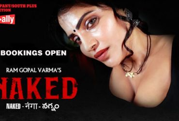 Naked - RGV World Theater (2020) Full Free Download & Watch Online