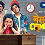 Basement Company MX Player All Episodes Download In Full HD