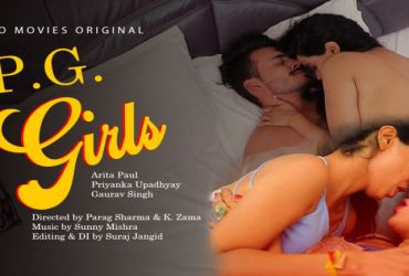 Feneo Movies PG Girl Season 1 Complete Full Length Episodes In HD